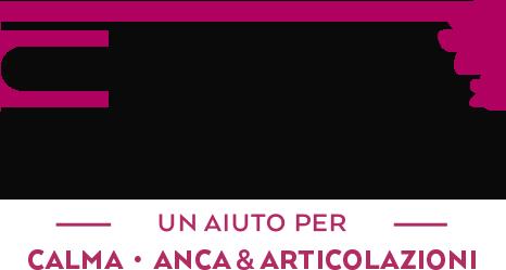 CW Paws logo