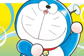 Doraemon-Volume-0-351×234